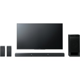 5.1-Ch-Soundbar-with-Rear-Speakers on sale