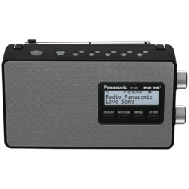 Digital-FM-Portable-Radio on sale