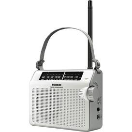 Portable-Radio-AMFM on sale