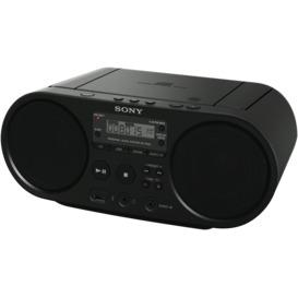 Portable-CD-Player on sale