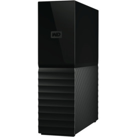 4TB-My-Book-Desktop-HDD-Black on sale