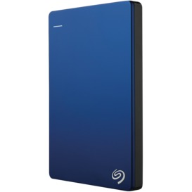 1TB-Backup-Plus-Slim-Portable-HDD-Blue on sale