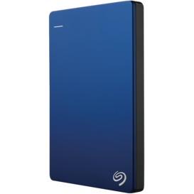 1TB-Backup-Plus-Slim-Portable-HDD-Blue on sale