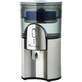Desktop-Filtered-Water-Cooler-Stainless-Steel on sale