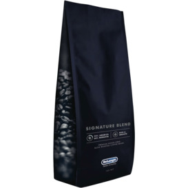 Signature-Blend-Coffee-Beans-1kg on sale