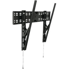 Tilt-TV-Wall-Bracket-Extra-Large-47-90 on sale