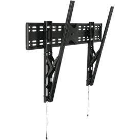 Tilt-TV-Wall-Bracket-Extra-Large-47-90 on sale