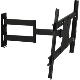 Full-Motion-TV-Wall-Bracket-Large-37-70 on sale