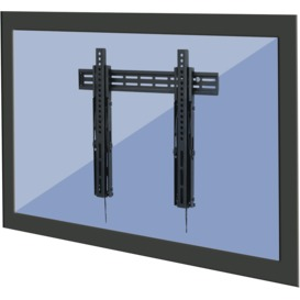 Tilt-TV-Wall-Bracket-Large-42-70 on sale