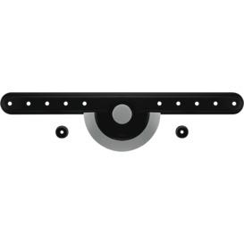 Fixed-TV-Wall-Bracket-Easy-mount-32-70 on sale