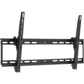 Tilt-TV-Wall-Bracket-Large-37-80 on sale