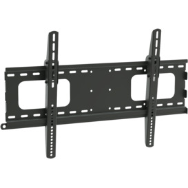 Fixed-TV-Wall-Bracket-Large-37-80 on sale