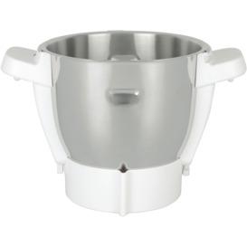 Cuisine-Companion-Extra-Bowl on sale
