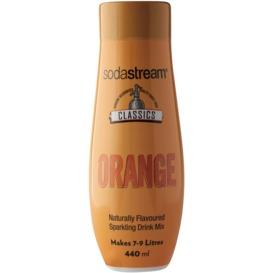 Classics-Orange-440ml on sale