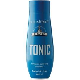 Classics-Tonic-440ml on sale