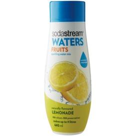 Fruits-Lemonade-440ml on sale