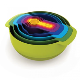 Nest-9-Plus-Bowl-Set on sale