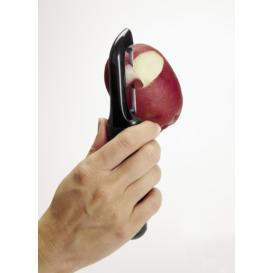 Good-Grips-Swivel-Peeler on sale