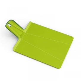 Chop2Pot-Plus-Folding-Chopping-Board-Large on sale