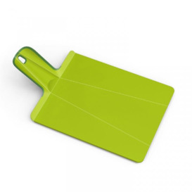 Chop2Pot-Plus-Folding-Chopping-Board-Large on sale