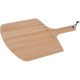 Wooden-Board on sale