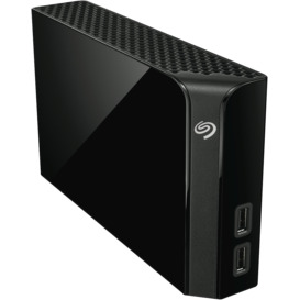 8TB-Backup-Plus-Hub-Desktop-HDD on sale