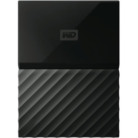 1TB-My-Passport-Portable-HDD-Black on sale