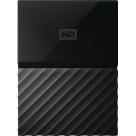 1TB-My-Passport-Portable-HDD-Black on sale