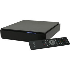 Mighty-4-Tuner-PVR on sale