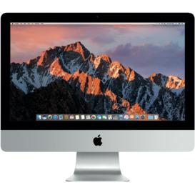 21.5-iMac-2.3GHz on sale