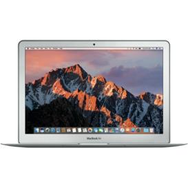 MacBook-Air-13-1.8GHz-128GB- on sale