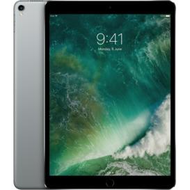 10.5-Inch-iPad-Pro-Wi-Fi-256GB-Space-Grey on sale