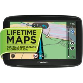 Start-62-6-GPS on sale