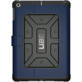 -iPad-9.7-Metropolis-Case-Cobalt- on sale
