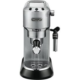 Dedica-Espresso-Machine-Metal on sale