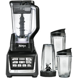 Blender-Duo-1500W-Blender on sale