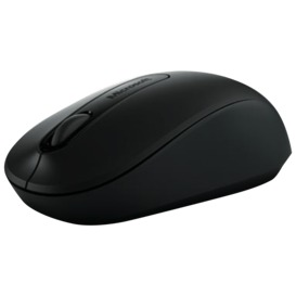 Wireless-Mouse-900-Black on sale