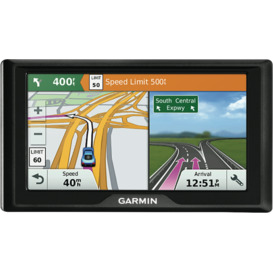 Drive-61LMT-S-6.1-GPS on sale