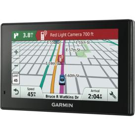DriveAssist-51LMT-S-5-GPS on sale