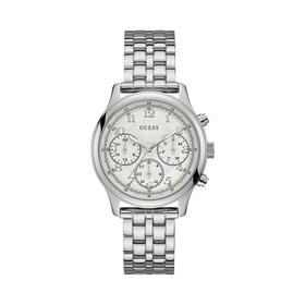 Guess-Ladies-Taylor-Watch on sale