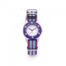 Elite-Girls-Purple-Watch on sale