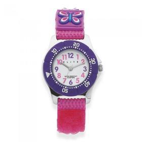 Elite-Kids-50M-Water-Resistant-Watch on sale