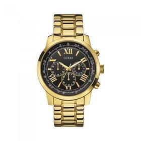 Guess-Mens-Horizon-Watch-ModelW0379G4 on sale
