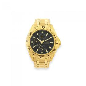 Chisel-Gents-Watch on sale