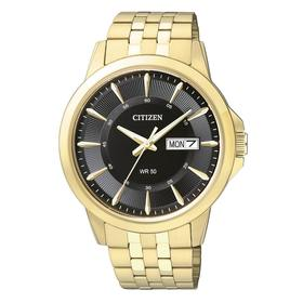 Citizen-Mens-Watch-Model-BF2013-56E on sale