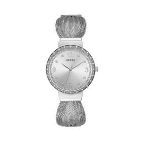 Guess-Ladies-Chiffon-ModelW1083L1 on sale