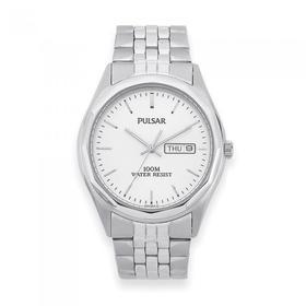 Pulsar-Gents-Watch-Model-PJ6029X9 on sale
