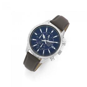 Pulsar-Gents-Watch-Model-PZ6015X9 on sale