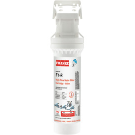 High-Flow-Replacement-Cartridge on sale