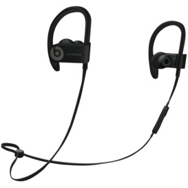 Powerbeats3-Wireless-Earphones-Black on sale